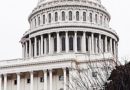 Government shutdown is over, for now