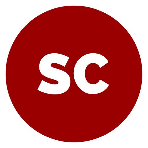 The Samford Crimson