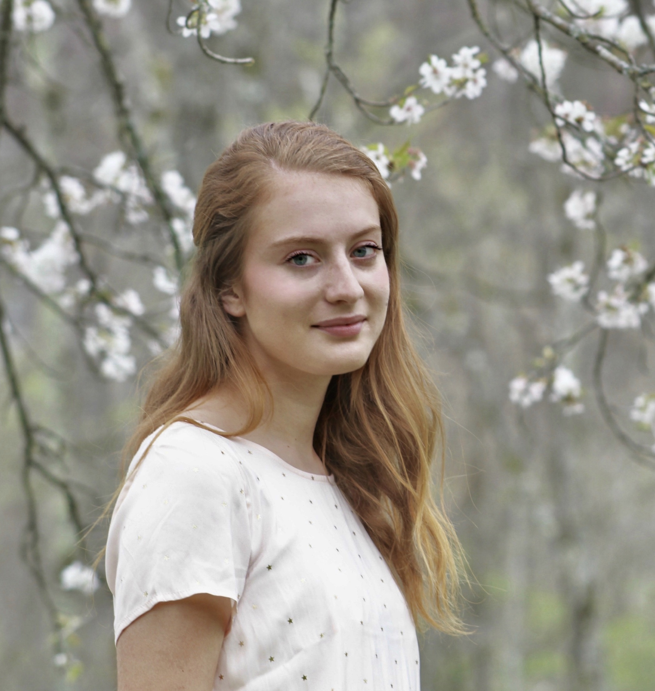 Selah Vetter